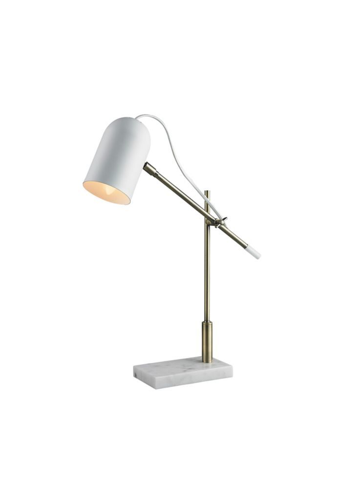 Led 2 Lights Floor Lamp Lamp Task Floor Lamp Led Desk Lamp