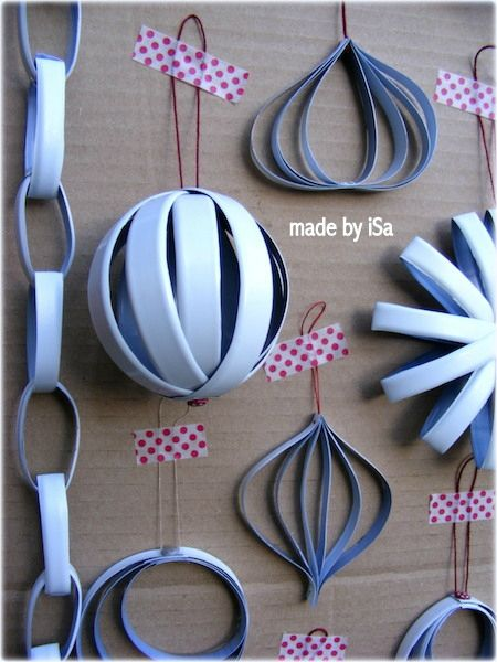 recyclage de bouteilles de lait on brikole pinterest bouteille de lait recyclage et. Black Bedroom Furniture Sets. Home Design Ideas