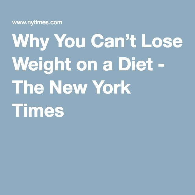 Water diet for weight loss in tamil
