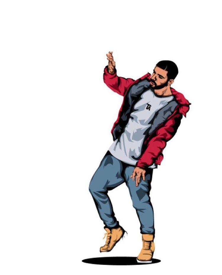 Drake Iphone Wallpaper: Pinterest: Anumkayani Xox