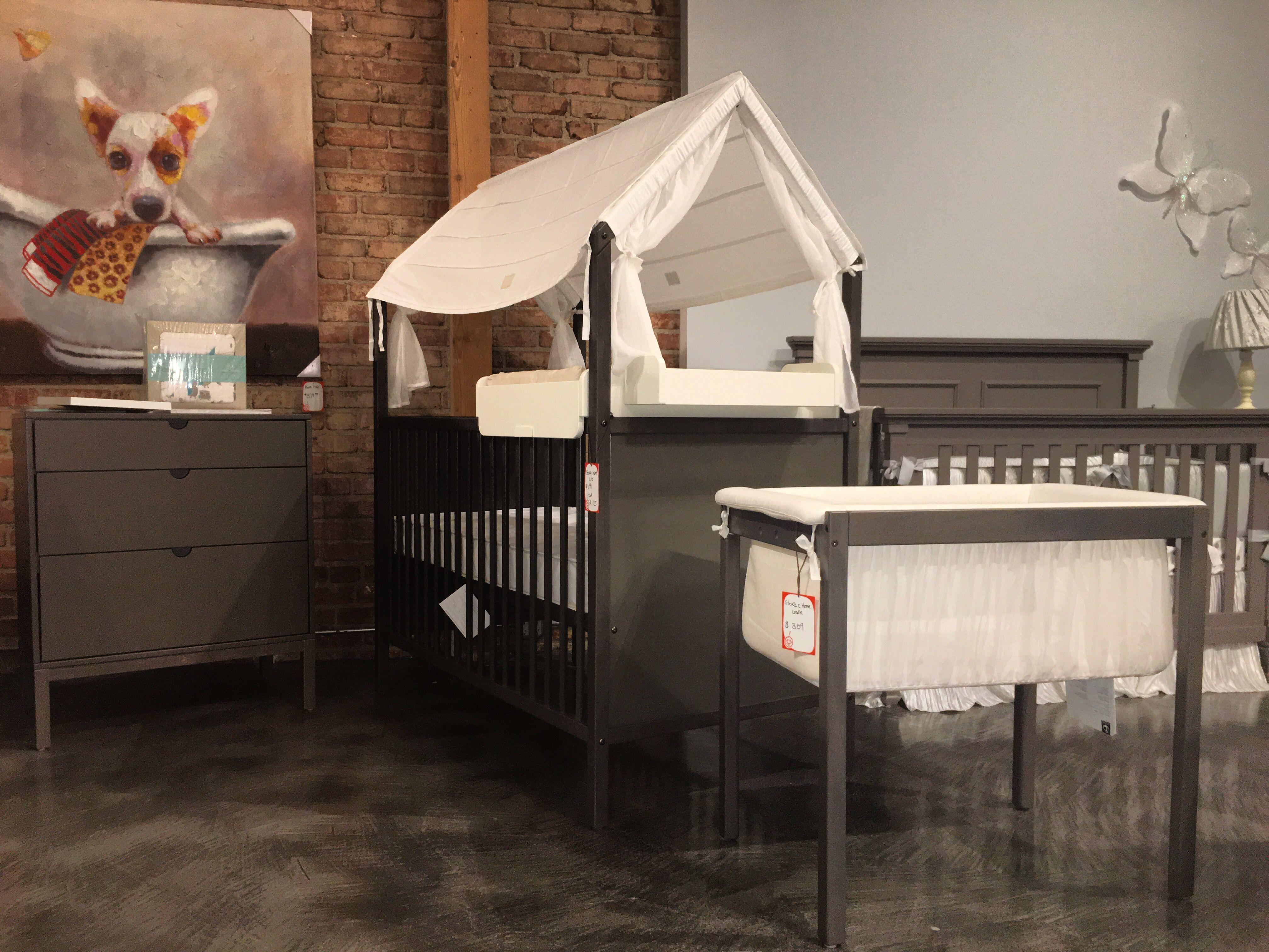 Babyzimmer Modern ~ Best modern baby cribs images modern baby cribs