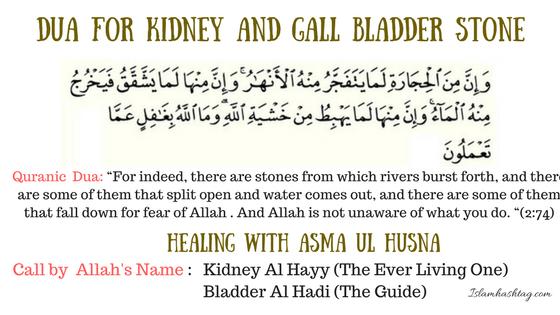 Healing With Quranic Dua And Dhikr Of Allah S Name Islam Hashtag Allah Names Allah Islam