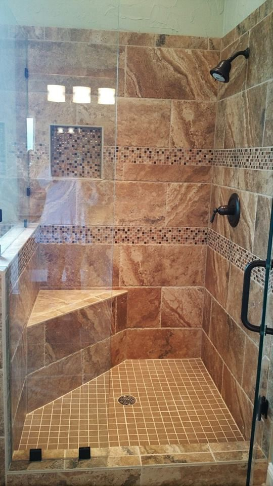 Canyon Tile Tile Design Ideas