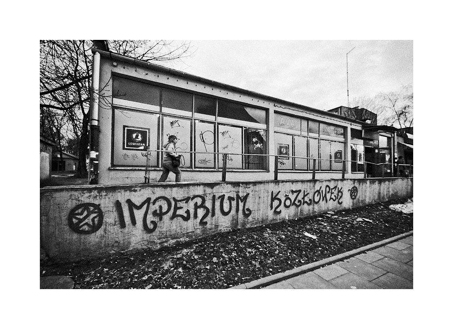 szara rzeczywistość: imperium kozłówek -2- maciekprzemyk.blogspot.com