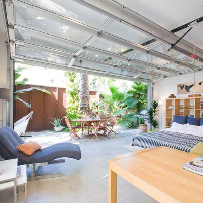 How To Build An Adu In Los Angeles Los Angeles California Angel
