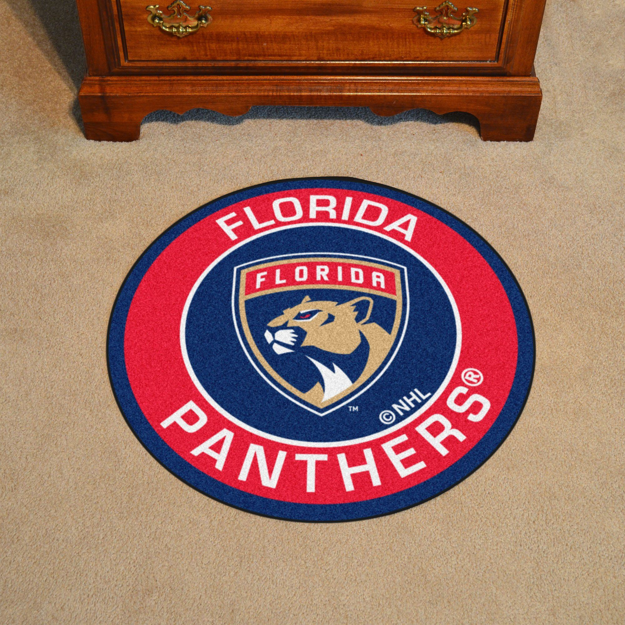 02ae84f1 FANMATS NFL Area Rug Products t New Orleans Saints