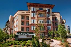 Alexan 360 In Atlanta Ga Apartments For Rent Apartment Hunting Apartment