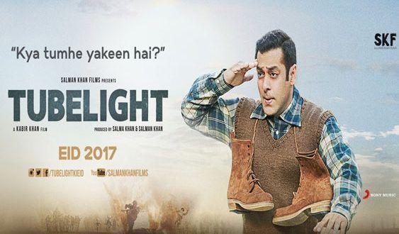 hindi movie tubelight full hd online