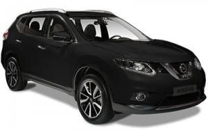 2014 Nissan Rogue Select Sl Nissan Dealer In Louisville Ky Indiana New And Used Nissan Dealership Serving Ne Nissan Rogue 2014 Nissan Rogue Nissan Rogue Sv