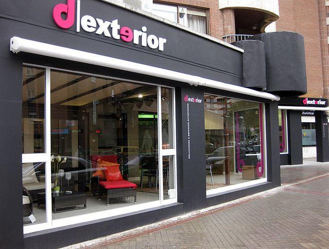 Dexterior1 by dexterior.soluciones, via Flickr