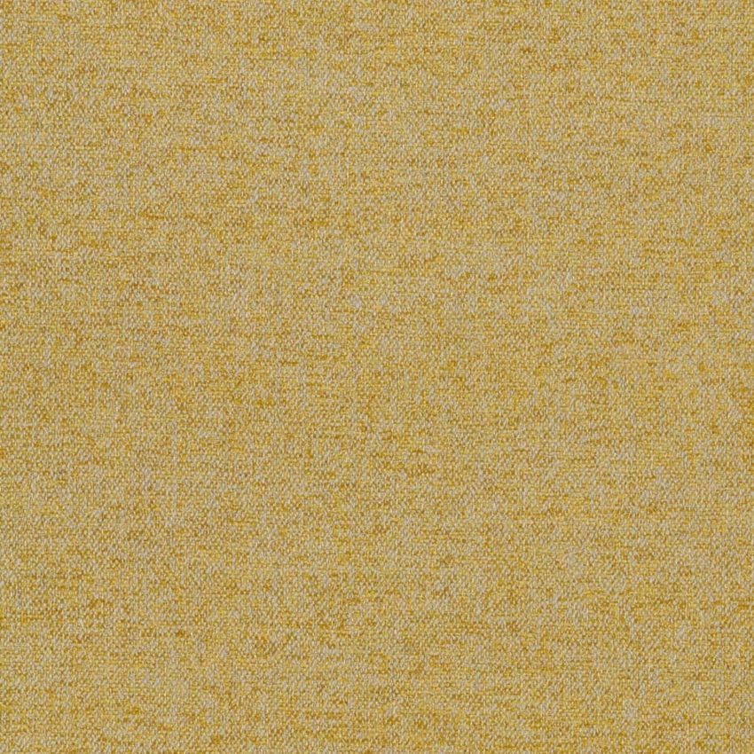 Citrine Gold Yellow Texture Plain Wovens Chenille Upholstery