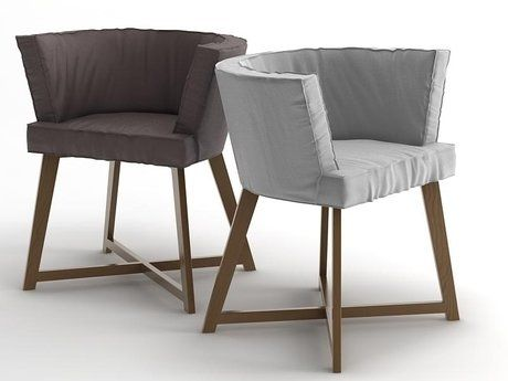 Gervasoni Gray 26 3d Model Paola Navone Furniture Loft