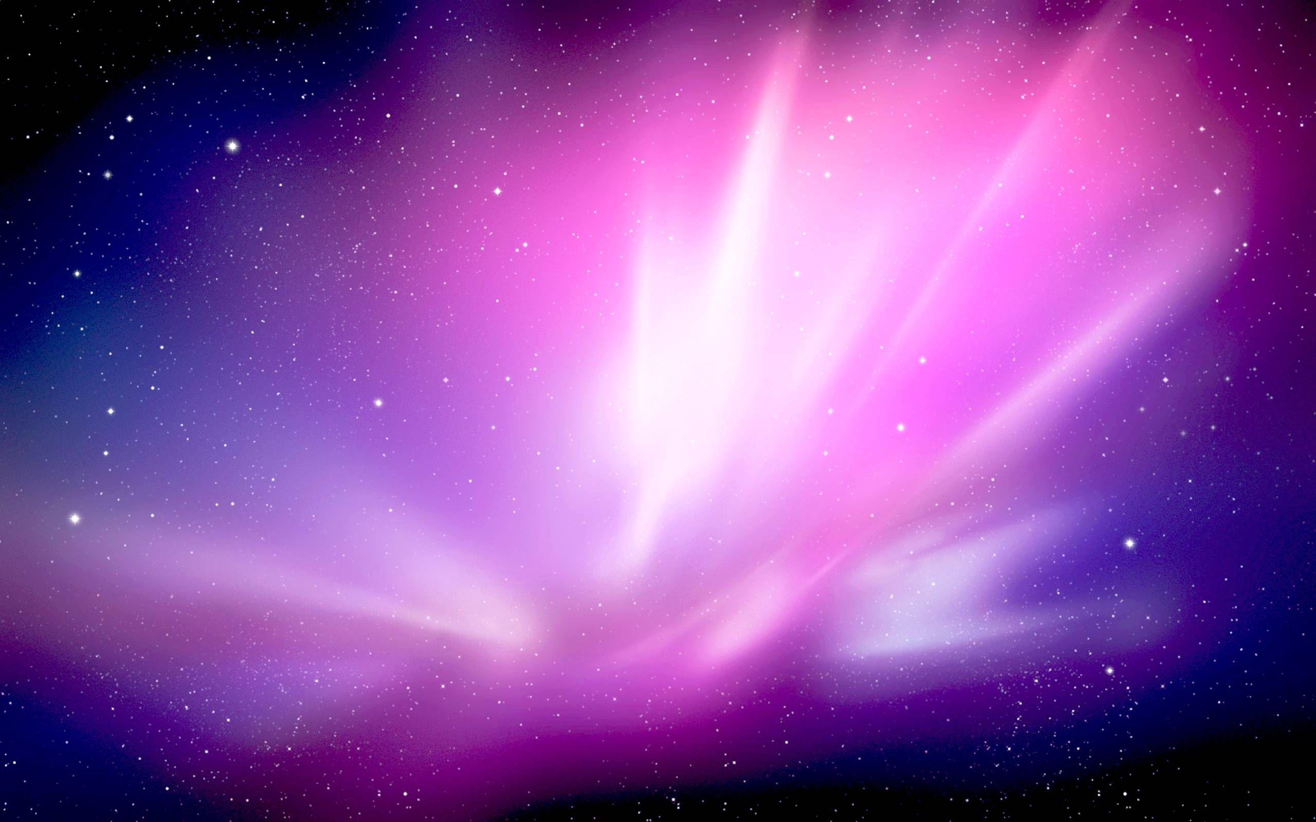 Amazing Wallpaper Mac Snow Leopard - dd8f8ebe5441354a74581c9a531ea9d6  Gallery_28180.jpg