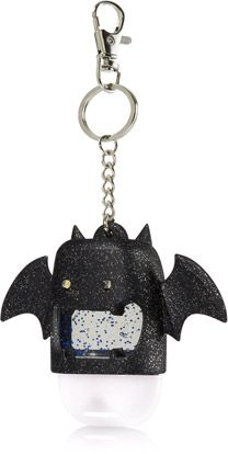 Bat Pocketbac Holder Bath Body Works Bath Body Works