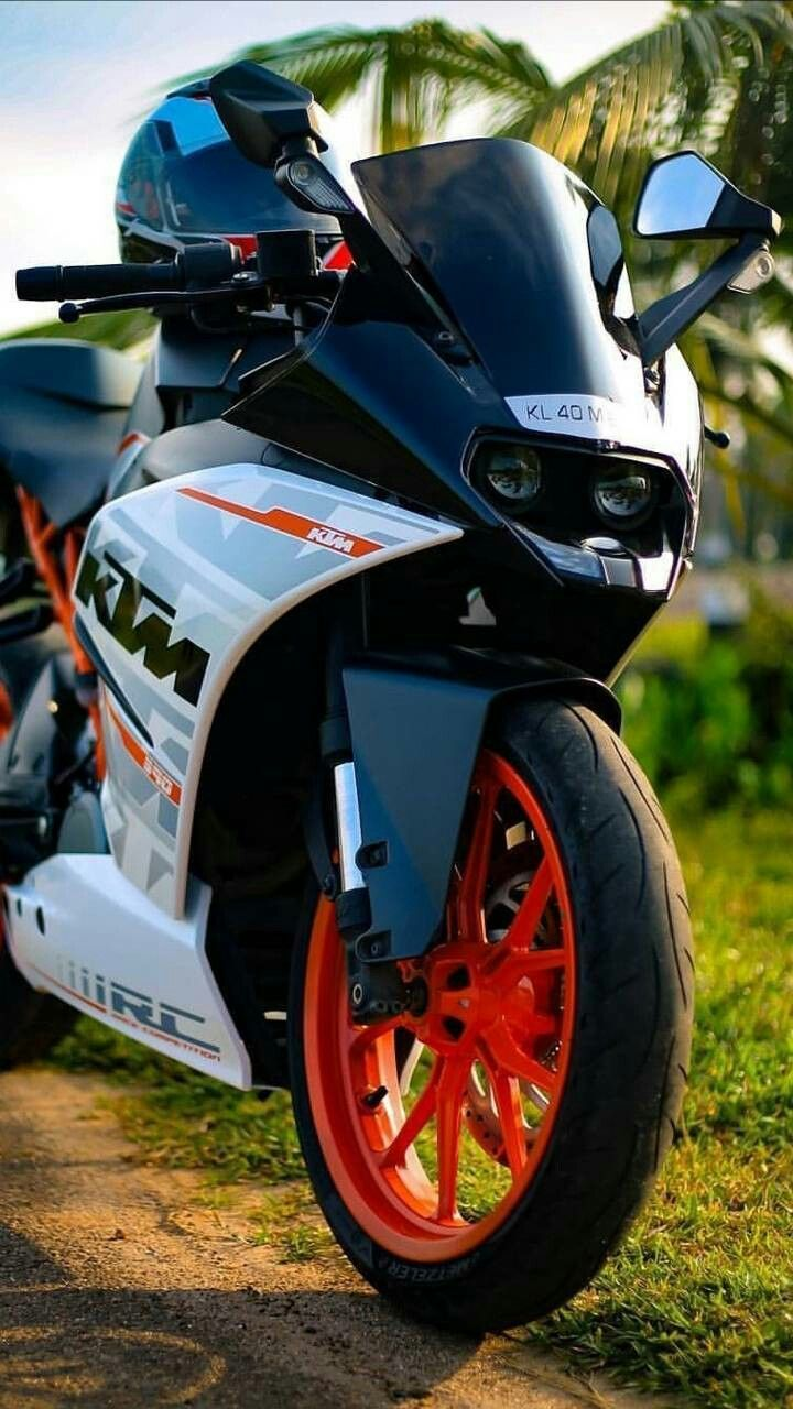 Pin on Motorcycle bike