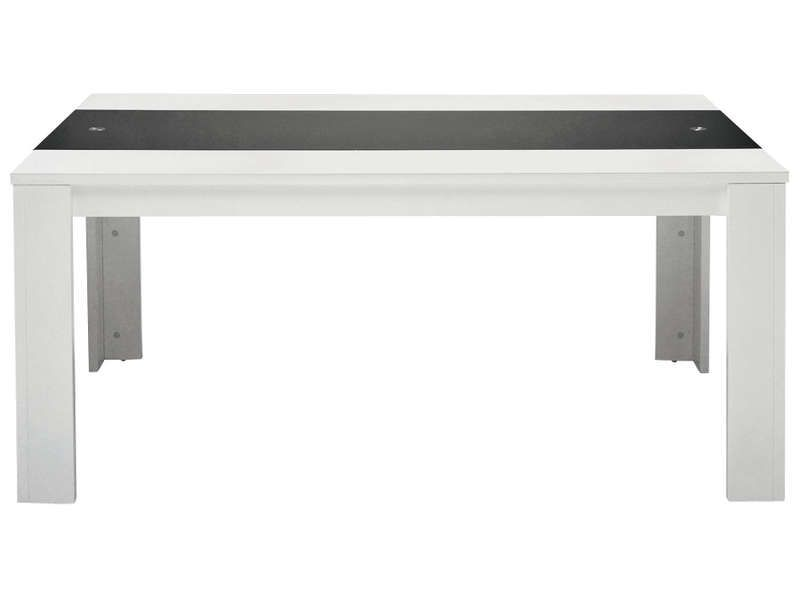 table rectangulaire jackson vente de table de cuisine