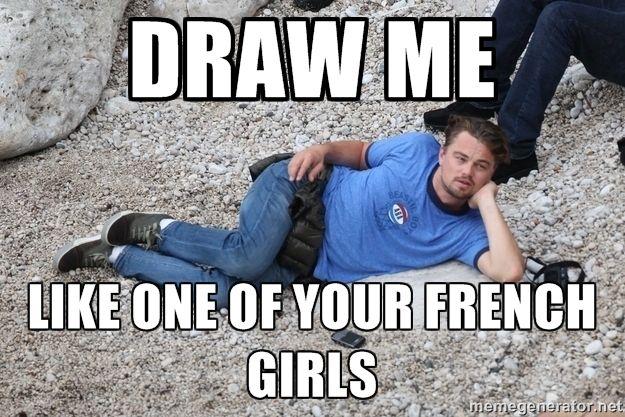 Top 20 Funniest Titanic Memes of 2021 - Grapevine