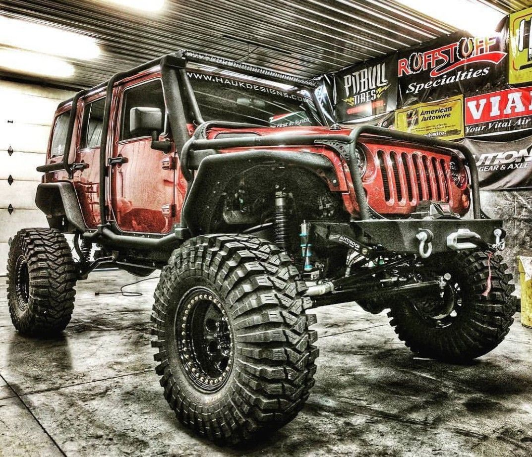 Pin By Hermie On Jeep Willys To Wrangler Jeep Cars Lifted Jeep Jeep Jamboree