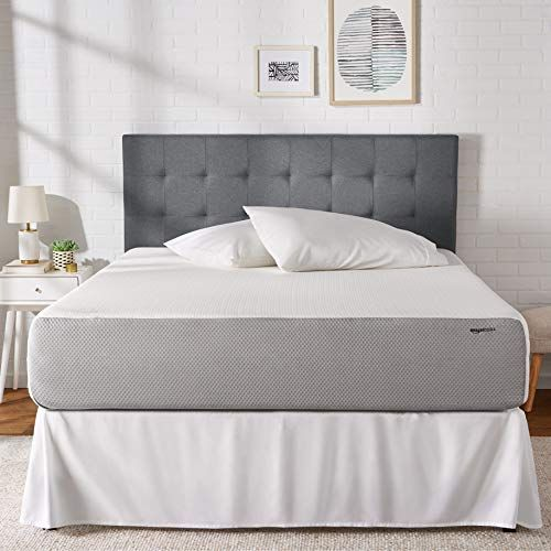 Pin by The Urban Group on Home  Garden Pinterest Mattress