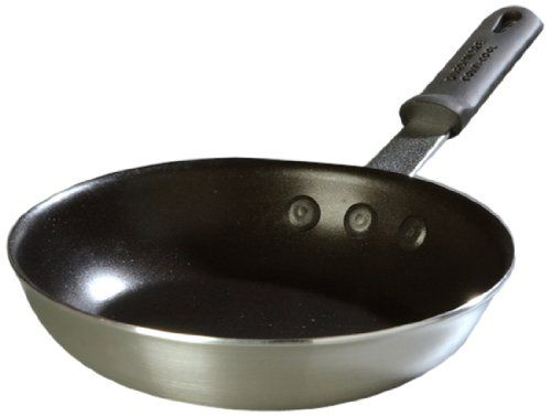 Professional Restaurant Frying Pans