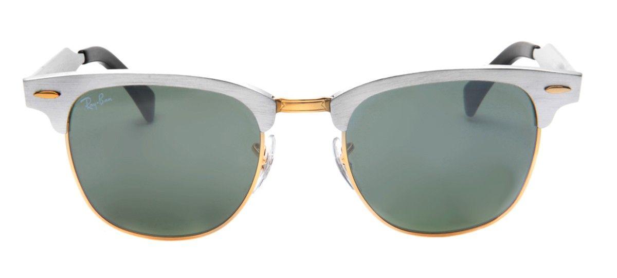 oculos ray ban original venda online