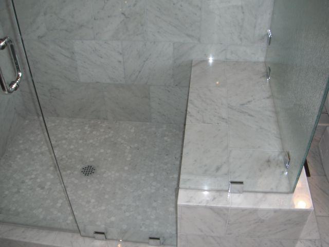 shower bench tile images bathroom remodeling portland remodeling portland