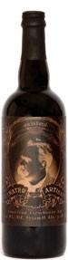 Cerveja Stillwater Existent, estilo Specialty Beer, produzida por Stillwater Artisanal Ales, Estados Unidos. 7.4% ABV de álcool.