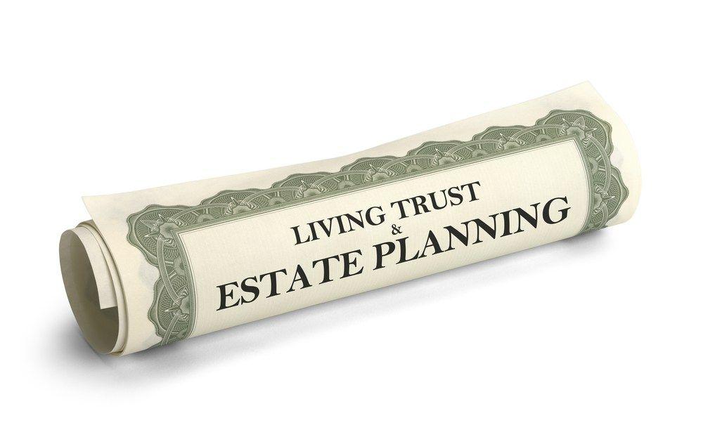 pension trust liability insurance