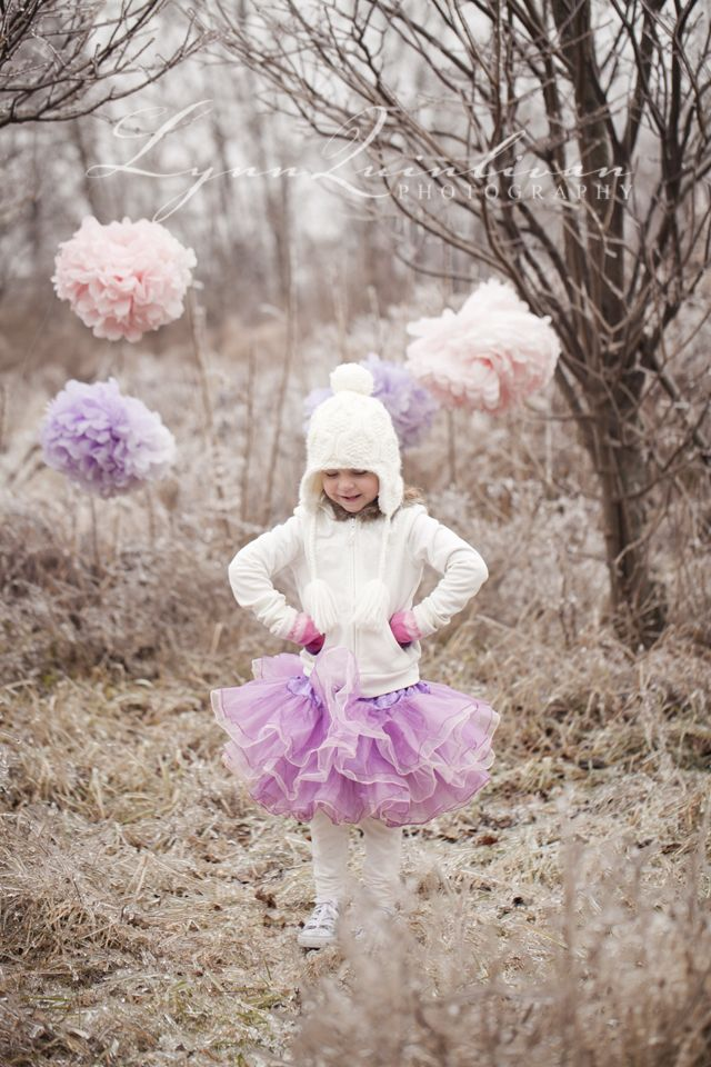 Abby – Worcester MA Outdoor Winter Snow and Ice Photographer Massachusetts   Tutus for girls ...