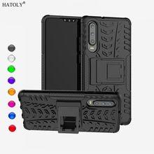 576c26b056a Huawei P30 Case Phone Cover Huawei P30 Silicone Hard Phone Case Funda Capa  Huawei P30 Coque