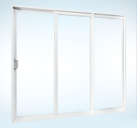 Premium Vinyl Jeld Wen Doors Windows Sliding Patio Doors Vinyl Sliding Patio Door Patio Doors