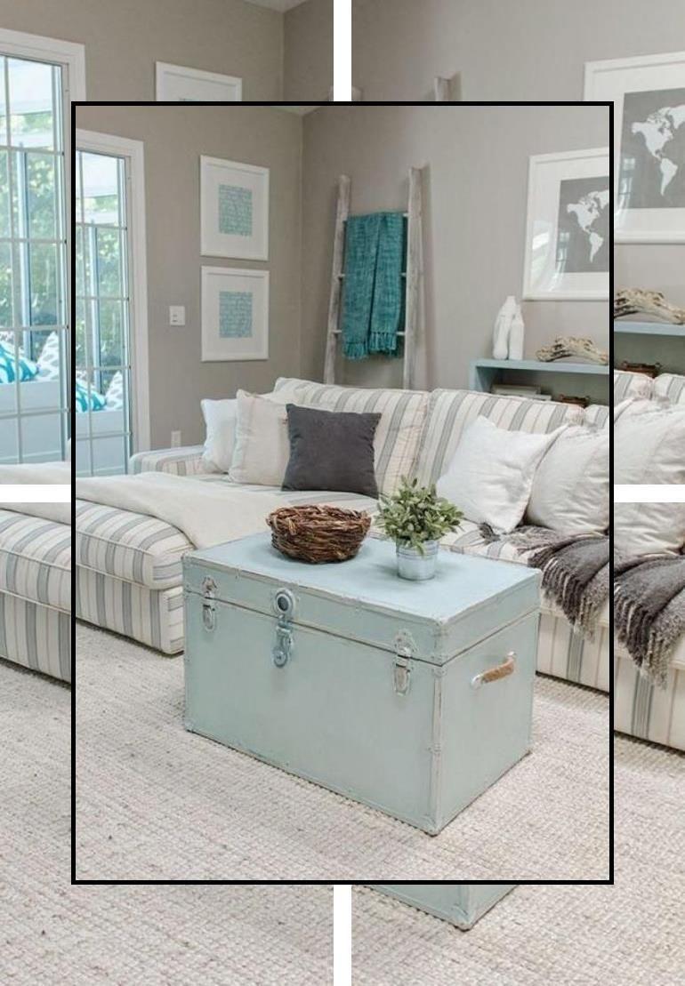 Old Fashioned Furniture For Sale Antique Oak Bedroom