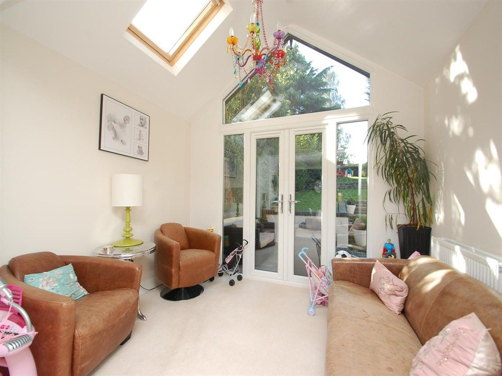 3 bedroom house interior design  bed house for sale in warley  beresfords group