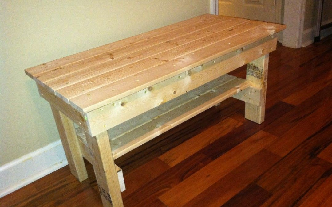cool diy beginner easy simple woodworking projects plans on useful diy wood project ideas beginner woodworking plans id=15074