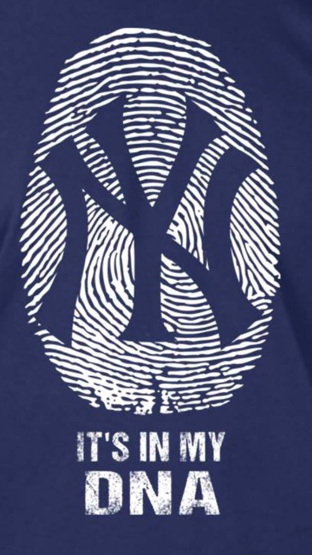 It S True New York Yankees Go Yankees Yankees Fan