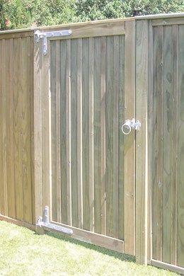 Delightful Garden Gates Gardening Pinterest Gate And Fences