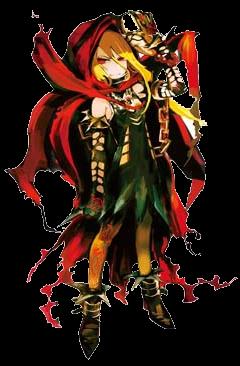 Evileye Overlord Wiki FANDOM powered by Wikia Evil