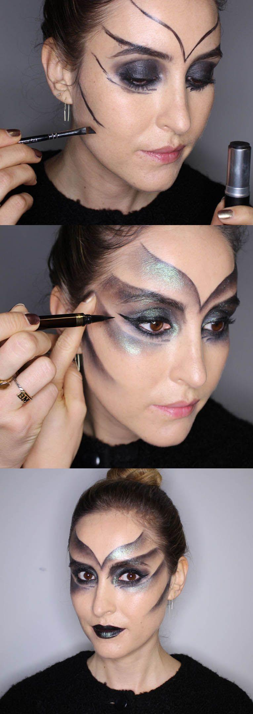 face makeup online editor | amatmakeup.co