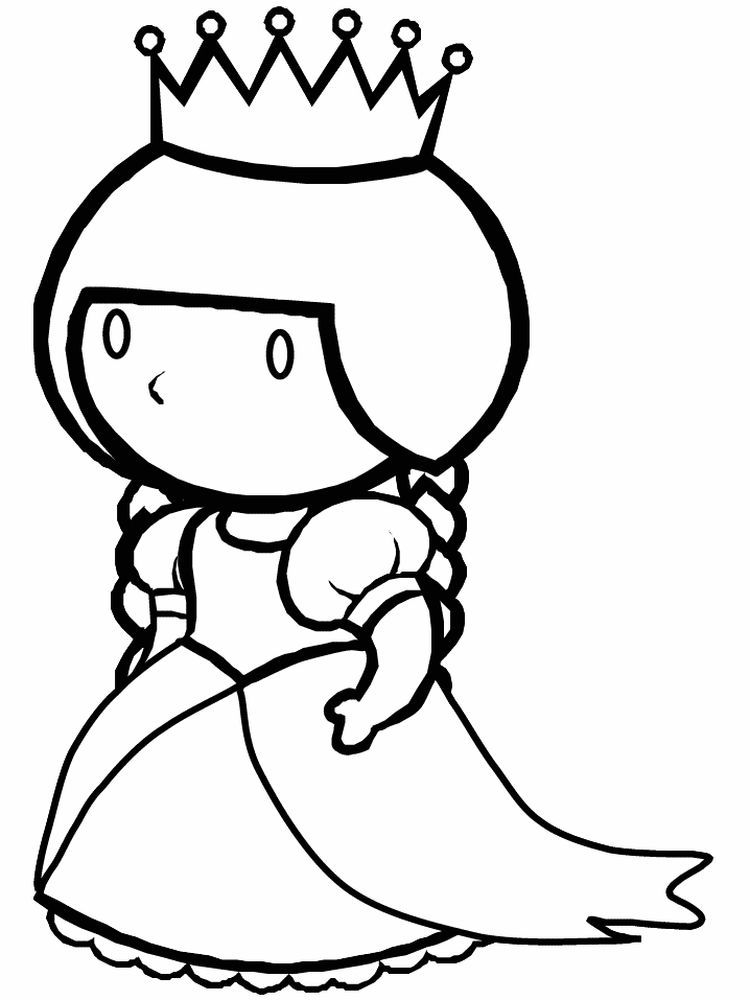 Queen Coloring Pages Print The Following Is Our Collection Of Free Queen Coloring Page You Are Fre Elsa Coloring Pages Bee Coloring Pages Cool Coloring Pages