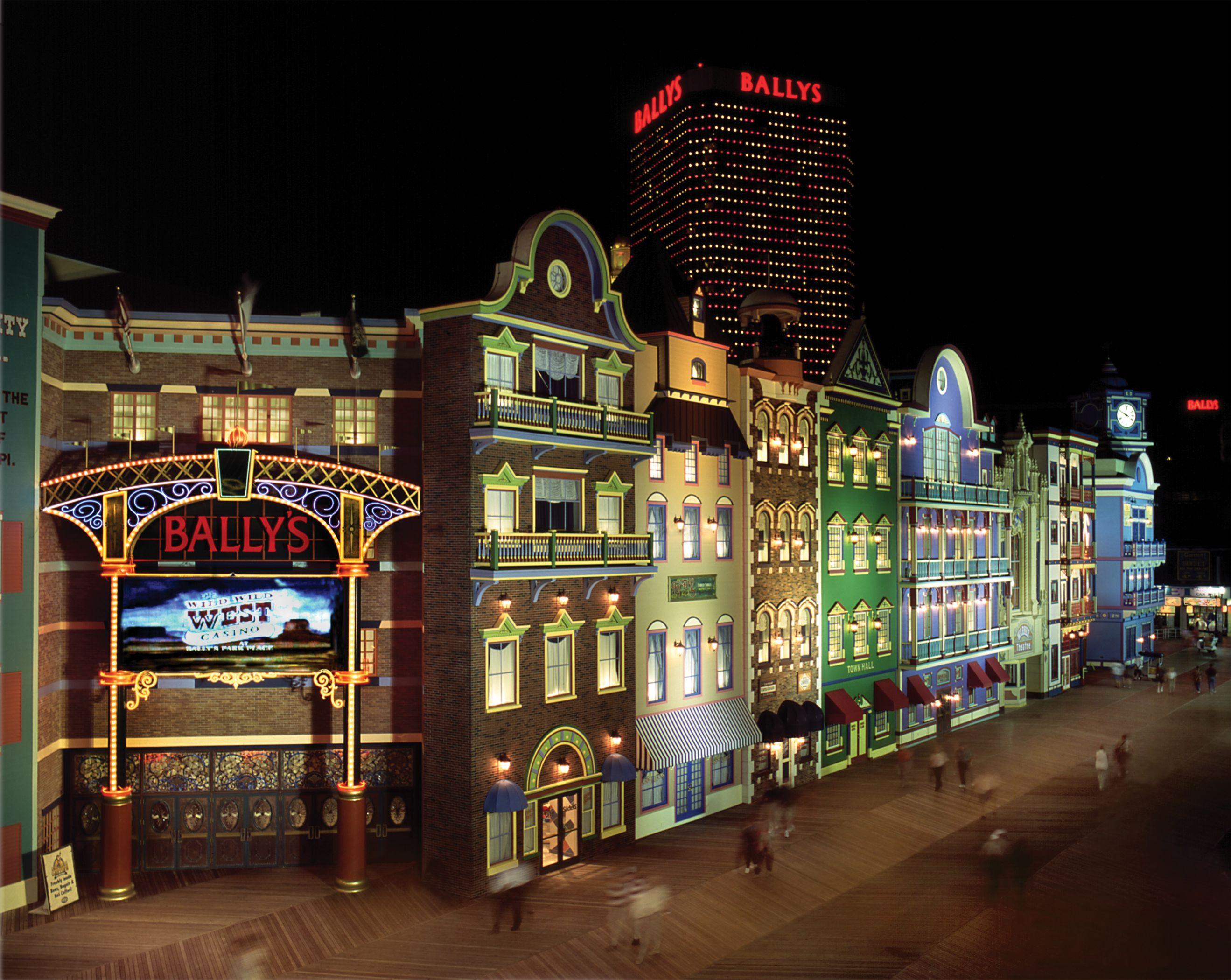 Atlantic City Boardwalk Atlantic City Hotels Atlantic City Boardwalk Atlantic City Restaurants