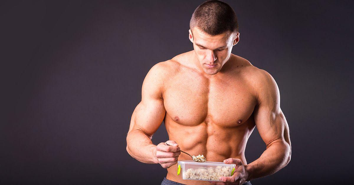 переломы наращивание мышц с картинками предлагается рецепт