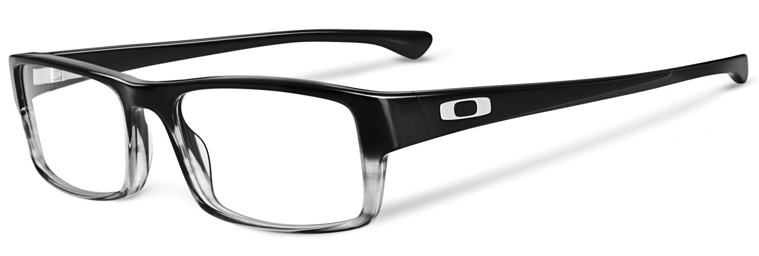 Oakley Glasses Frames