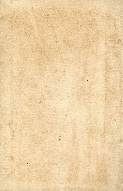 Old Book Texture Backgrounds Vintage Paper Textures Vintage Paper Background Texture Free Paper Texture