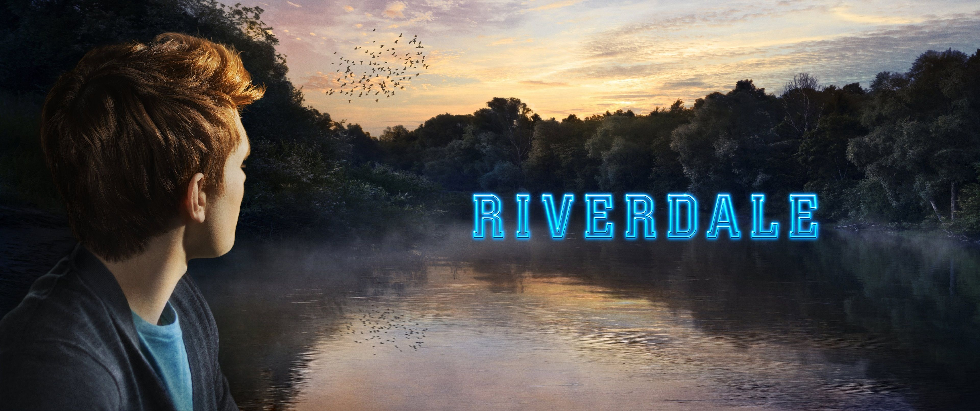 3840x1613 Riverdale 4k Cool Background Picture Riverdale Background Pictures Wallpaper