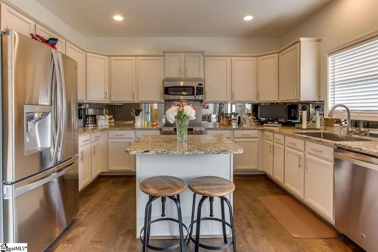 new kitchen cabinets greenville sc | kitchen, kitchen