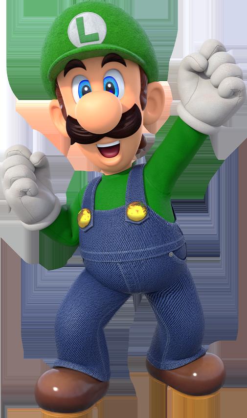 Pin By Jose Gallegos On Nintendo Super Mario Bros Super