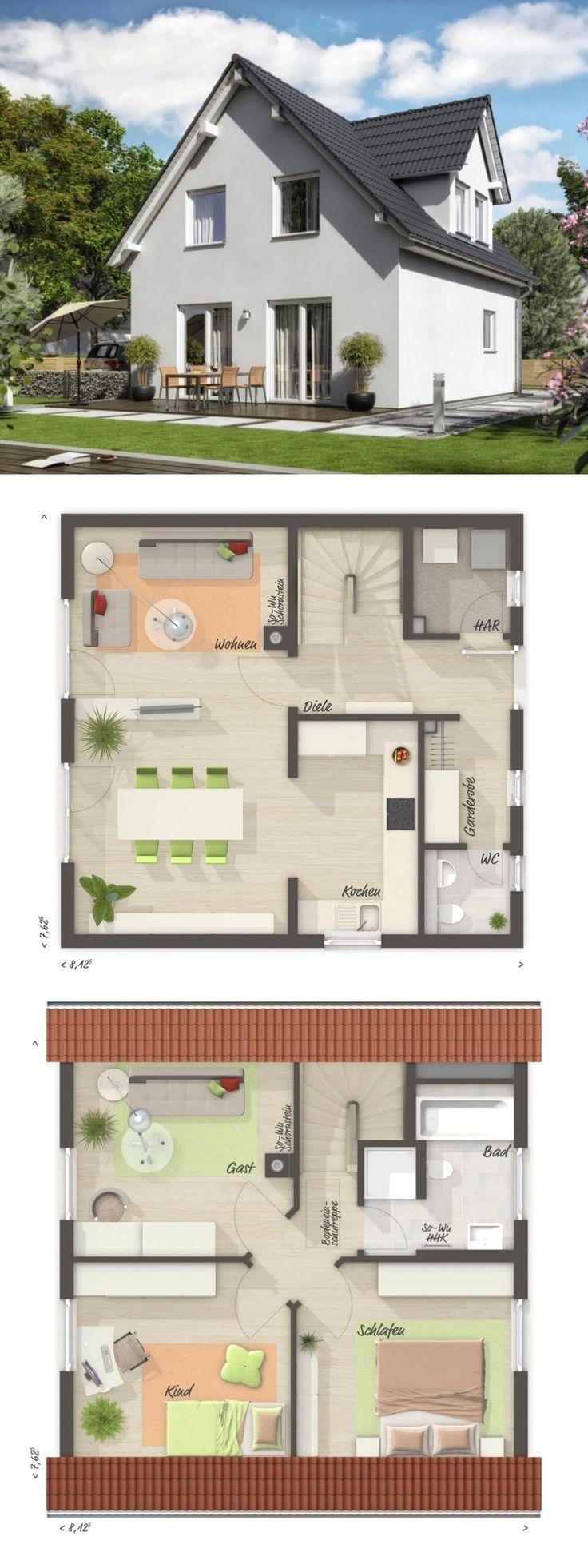 Photo of #home #house #houseplan #dreamhome #newhome #homedesi