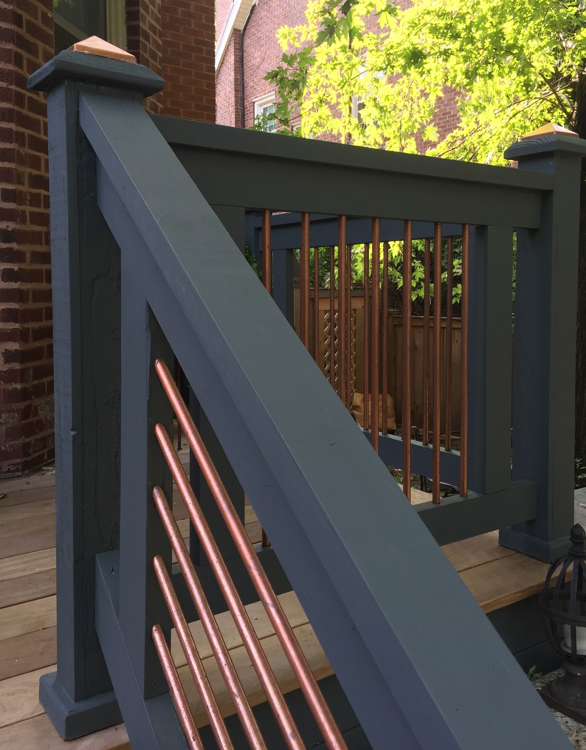 Best Pin On Back Deck Reno 640 x 480