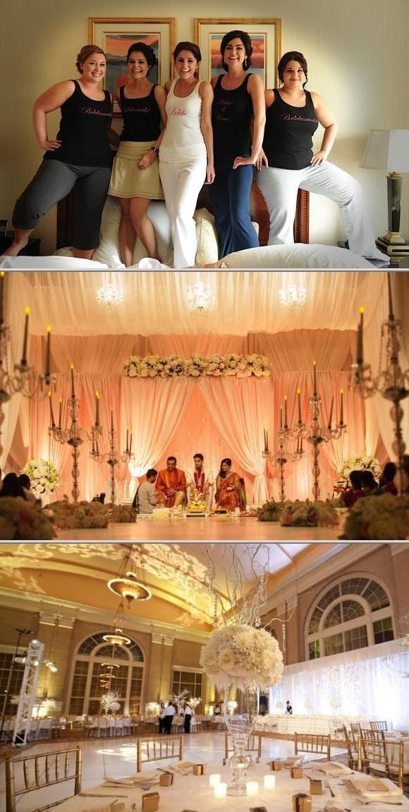 Events by Hala is among the event planning companies that