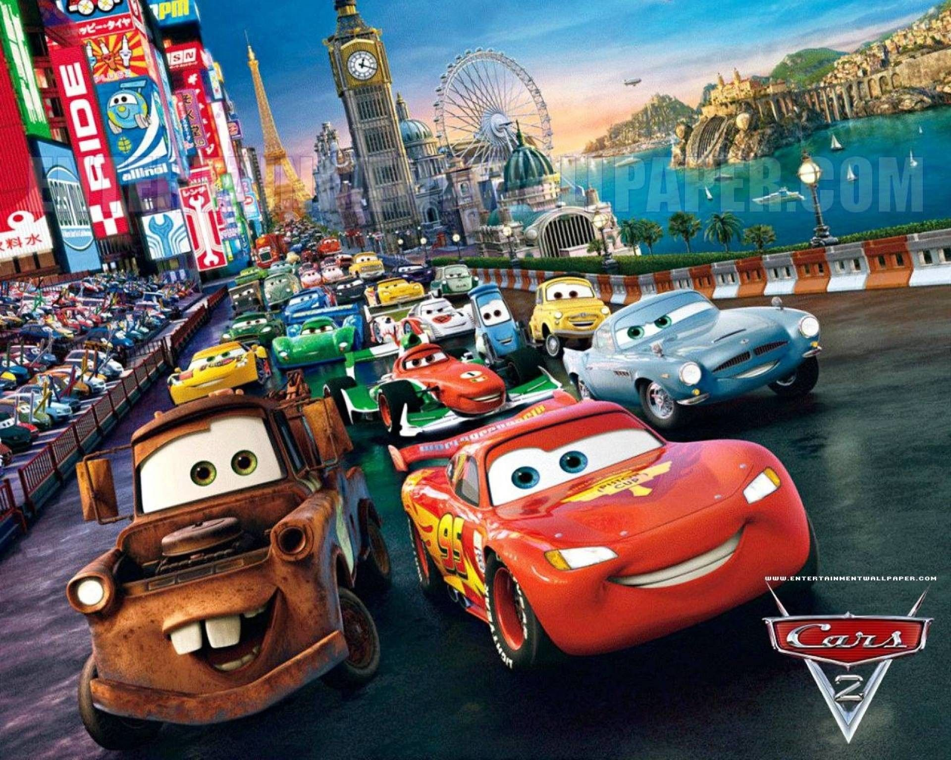 Trends For Lightning Mcqueen Wallpaper Disney Cars Photos In 2020 Cars Cartoon Disney Disney Cars Wallpaper Cars Movie